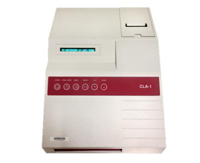 Luminometro CLA-1